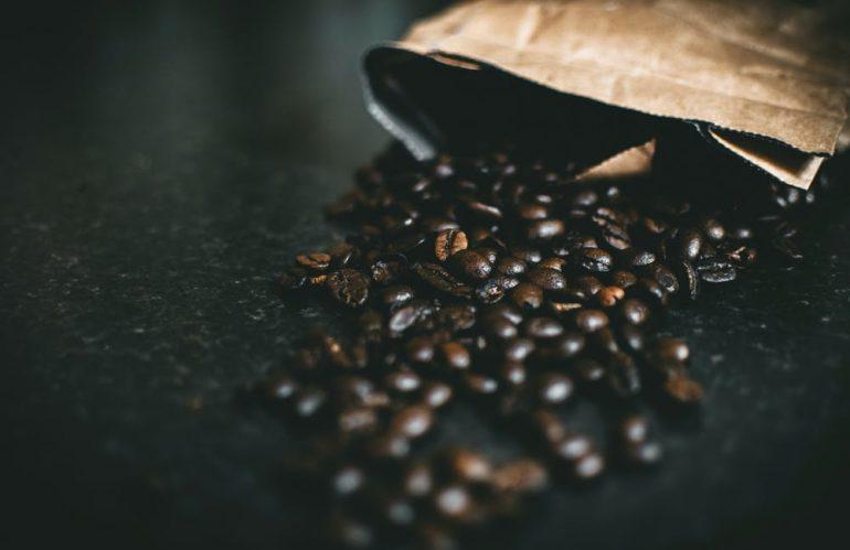 Pourquoi choisir le café bio ?